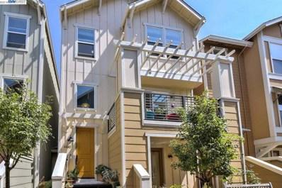 4442 Hyde Cmn, Fremont, CA 94538 - MLS#: 40834123