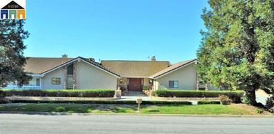 895 Yakima Dr., Fremont, CA 94539 - MLS#: 40834155