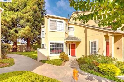 30 Crystal Gate Commons, Hayward, CA 94544 - MLS#: 40834287