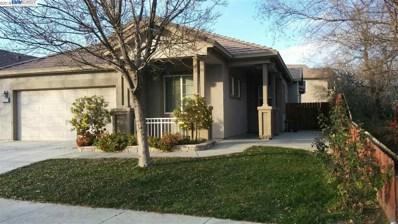 1152 Bellflower Way, Los Banos, CA 93635 - MLS#: 40834290