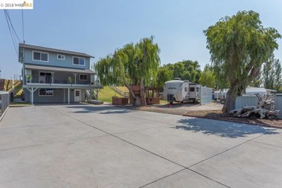 3721 Willow Rd, Bethel Island, CA 94511 - MLS#: 40834329
