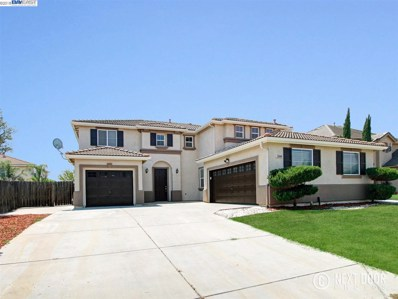 2444 Donatello St, Manteca, CA 95337 - MLS#: 40834332