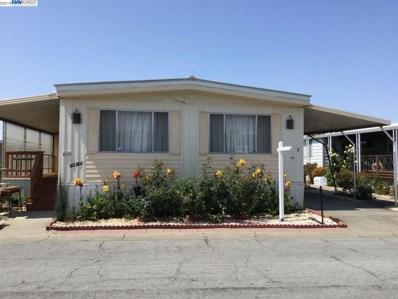 1150 W Winton Avenue Spc #221 UNIT 221, Hayward, CA 94545 - MLS#: 40834341
