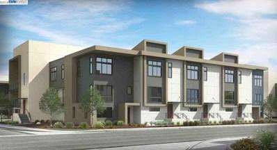 44849 Insight Street, Fremont, CA 94538 - MLS#: 40834352
