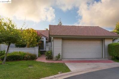 1229 W Bullard UNIT 151, Fresno, CA 93711 - MLS#: 40834377