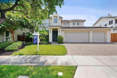 994 Chamomile Lane, Brentwood, CA 94513 - MLS#: 40834392
