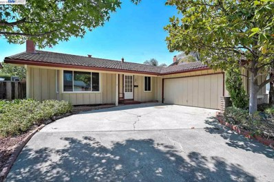 35141 Maidstone Ct, Newark, CA 94560 - MLS#: 40834399