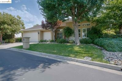 1790 Jubilee Dr, Brentwood, CA 94513 - MLS#: 40834403