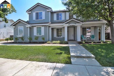 780 Begonia Drive, Brentwood, CA 94513 - MLS#: 40834412