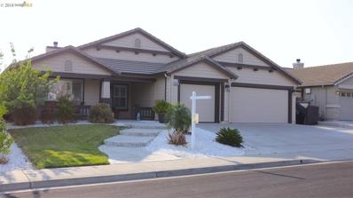 5000 Winchester Drive, Oakley, CA 94561 - MLS#: 40834438