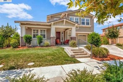 1919 Santa Croce Ct, Livermore, CA 94550 - MLS#: 40834447