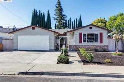 3979 Fordham Way, Livermore, CA 94550 - MLS#: 40834459