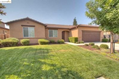 1309 Tuolumne Way, Oakley, CA 94561 - MLS#: 40834467