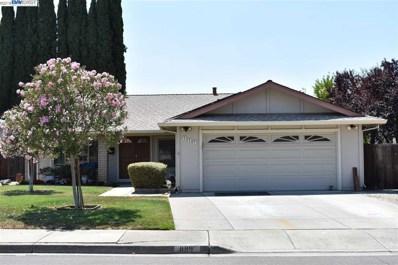 889 Hazel St, Livermore, CA 94550 - MLS#: 40834482