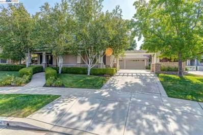 1524 Aria Ct, Livermore, CA 94550 - MLS#: 40834494