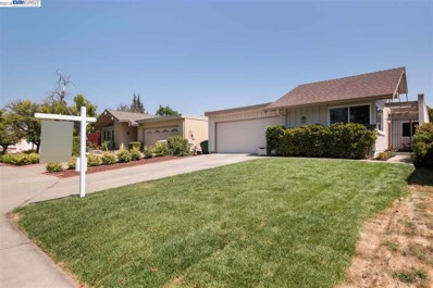 3778 Dryden Rd, Fremont, CA 94555 - MLS#: 40834513