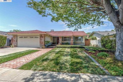 1585 Roselli Dr, Livermore, CA 94550 - MLS#: 40834517