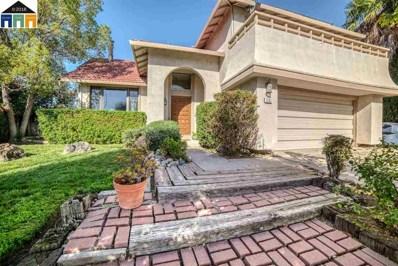 1251 Tennis Ln, Tracy, CA 95376 - MLS#: 40834542