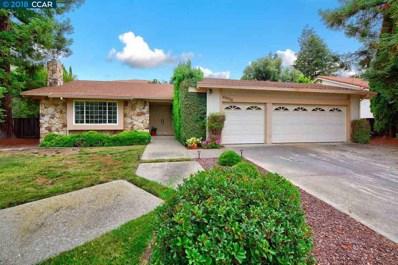 40036 Dolerita Ave, Fremont, CA 94539 - MLS#: 40834547
