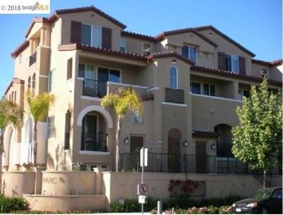 34 Parc Place Drive, Milpitas, CA 95035 - MLS#: 40834581