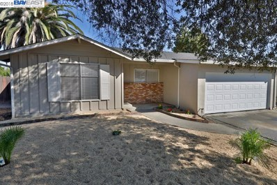 40426 Blacow Rd, Fremont, CA 94538 - MLS#: 40834597