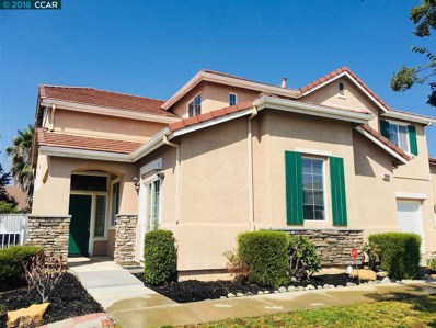 2644 Carson Way, Antioch, CA 94531 - MLS#: 40834647