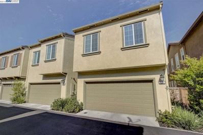 1581 Glenn St, Hayward, CA 94545 - MLS#: 40834654