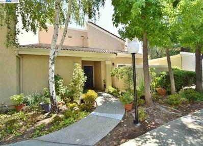 633 Palomino Dr UNIT C, Pleasanton, CA 94566 - MLS#: 40834666