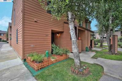 26549 Sunvale Ct, Hayward, CA 94544 - MLS#: 40834675