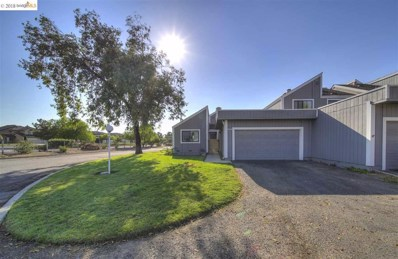 2019 Sand Point, Discovery Bay, CA 94505 - MLS#: 40834683