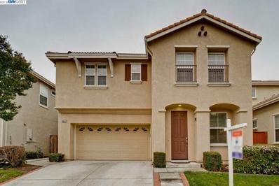 34512 Torrey Pine Ln, Union City, CA 94587 - MLS#: 40834688