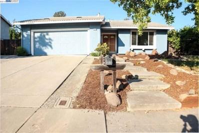 48266 Hackberry St, Fremont, CA 94539 - MLS#: 40834689