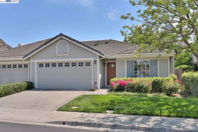 3856 Stone Pointe Way, Pleasanton, CA 94588 - MLS#: 40834721