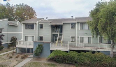 3467 Pinewood Ter UNIT 201, Fremont, CA 94536 - MLS#: 40834759