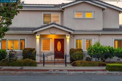 401 Carroll St, Sunnyvale, CA 94086 - MLS#: 40834834