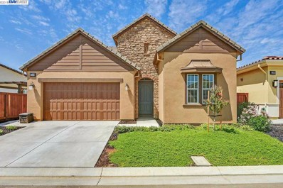 2107 Rioja Way, Brentwood, CA 94513 - MLS#: 40834860