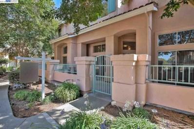34358 Vieste Terrace, Fremont, CA 94555 - MLS#: 40834863