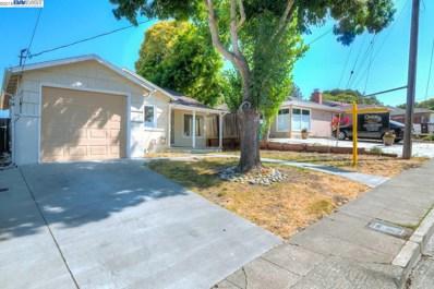 1315 Highland Blvd, Hayward, CA 94542 - MLS#: 40834868