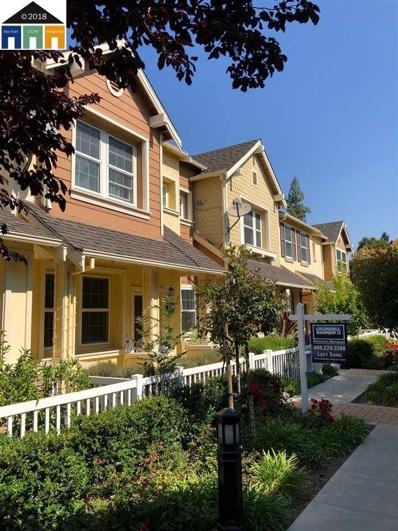 452 Boulder Ter, Fremont, CA 94536 - MLS#: 40834901
