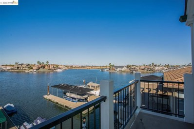 3949 Lighthouse Pl, Discovery Bay, CA 94505 - MLS#: 40834928