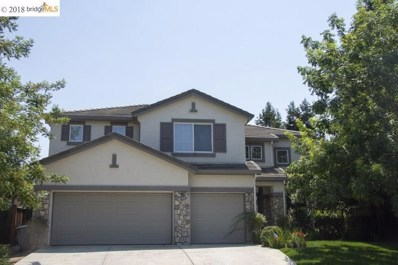 1261 Glenwillow Dr, Brentwood, CA 94513 - MLS#: 40834934
