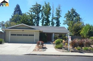 727 Katrina St, Livermore, CA 94550 - MLS#: 40834935