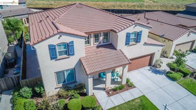 1783 Park Place Dr, Oakley, CA 94561 - MLS#: 40834943