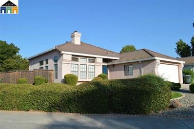 310 Pepperwood Ct, Tracy, CA 95376 - MLS#: 40834969