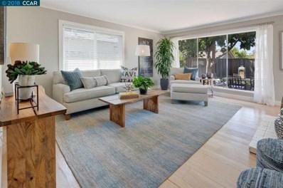 1701 Blossom Hill Rd, San Jose, CA 95124 - MLS#: 40834978