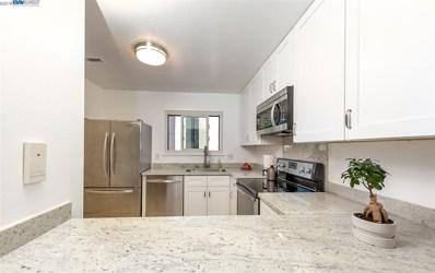 988 Silverado, Hayward, CA 94541 - MLS#: 40835008