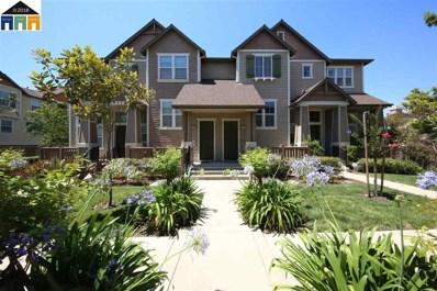43230 Portofino Ter, Fremont, CA 94539 - MLS#: 40835024