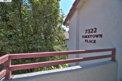 7322 York Town Pl UNIT 902, Sacramento, CA 95842 - MLS#: 40835032