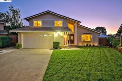 1267 Casa Marcia Pl, Fremont, CA 94539 - MLS#: 40835060