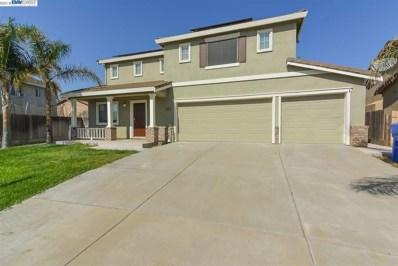 3965 Regatta Drive, Discovery Bay, CA 94505 - MLS#: 40835110